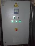 Принята заказчиком система автоматического управления и регистрации параметров для реакторной установки на быстрых нейтронах БРЕСТ-ОД-300.