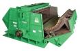 Сдана заказчику компании ТерраСорс Глобал США  автоматическая система управления дробилкой Pensylvania Crusher Coalpactor BC 11-44FB