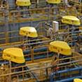 Для Александринской горно-рудной компании (АГРК), компания ТВЭЛЛ поставит серию шкафов удаленного ввода-вывода в рамках реконструкции и расширения  АСУ ТП обогатительной фабрики.