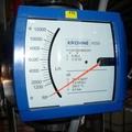 Заказчику ГК Маслопродукт сдана в работу автоматическая система управления непрерывной линией дезодорации растительного масла, производительностью 150 тонн в сутки.