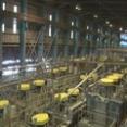 В рамках расширения Ковдорской пилотной обогатительной фабрики компания поставит систему автоматического управления для реагентного отделения.