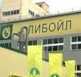 Для завода Либойл г. Липецк компания поставит систему автоматического управления линией дезодорации производительностью 200 тонн в сутки