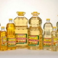 Для ООО МАМРУКО компания поставит систему автоматического управления непрерывной линией дезодорации растительного масла, производительностью 50 тонн в сутки.