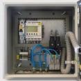 Для гидрометаллургического завода ГМЗ-3 (г. Учгудук, Узбекистан) компания поставит модернизированные системы управления пробоотбором и прободоставки.