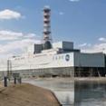 Для Смоленской атомной станции компания поставит автоматические системы управления станками отрезными для разделки ОТВС на подвеску и два пучка ТВЭЛов перед отправкой на хранение.