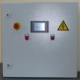 Компания разработает автоматическую систему управления стабилизацией частоты для микро-ГЭС для гидроагрегатов турбинного типа.