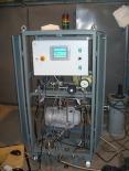 Компания отгрузила автоматическую систему управления вакуумной сушки УКХ-123 для Мангистауского Атомного Энергокомбината (бывшая Шевченковская АЭС) г. Актау Казахстан.