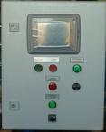 Для ФГУП Дальневосточный завод звезда компания поставила автоматизированную систему контроля герметичности УКХ.