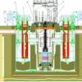 """По заказу АО """"КБСМ"""" В рамках работ по созданию реакторной установки на быстрых нейтронах БРЕСТ-ОД-300 компания поставит систему автоматического управления и регистрации параметров."""