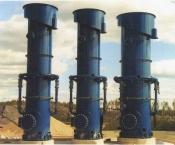 По заказу компании  Metso Minerals компания разработает и изготовит автоматическую систему управления колонной флотационной машиной.