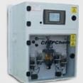 Для компании Полюс Золото будет выполнена модернизация анализатора цианид-иона NEXTChem с расширением функционала АСУ в части автоматического дозирования реагентов.