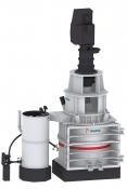 Компания разработает и изготовит модуль отбора и подачи питания для мельницы VTM